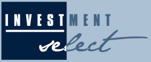 Investment Select